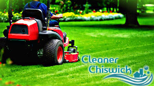 grass-cutting-chiswick