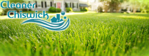 grass-cutting-services-chiswick