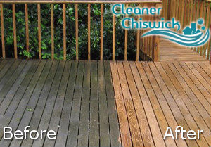 jet-washing-before-after-chiswick