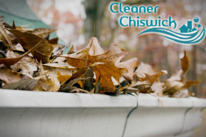 gutter-cleaners-chiswick