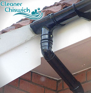 gutter-cleaning-chiswick